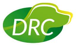 DRCneu